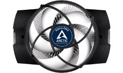 Arctic Alpine AM4