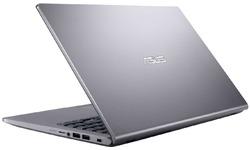 Asus VivoBook F509FA-EJ207T-BE