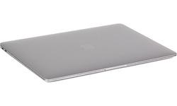 """Apple MacBook Air 2019 13"""" Space Grey (MVFH2N/A)"""