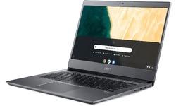 Acer Chromebook 714 CB714-1WT-3827