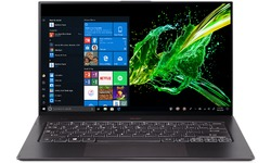 Acer Swift 7 SF714-52T-728S