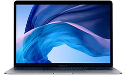 """Apple MacBook Air 2019 13.3"""" Space Grey (MVFJ2N/A)"""
