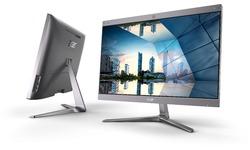 Acer Chromebase 24 CA24V2