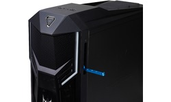 Acer Predator PO5-600S I9010
