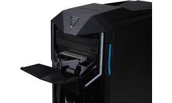 Acer Predator PO5-600S I9022