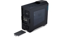 Acer Predator PO5-605s I9102
