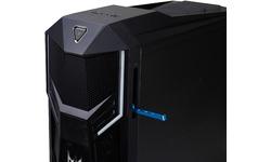 Acer Predator PO5-605s I9104