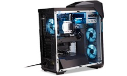 Acer Predator PO5-610 I9290-01