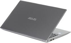 Asus VivoBook F512FA-EJ755T