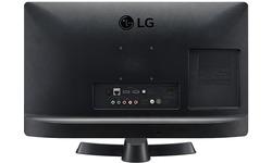 LG 24TL510S