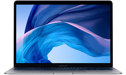 "Apple MacBook Air 2019 13.3"" Space Grey (MVFH2FN/A)"