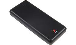 Xtorm FS304 20000 Black