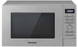 Panasonic NN-S29KSMEPG