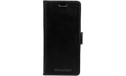 Huawei DBramante1928 Lynge Huawei P30 Pro Book Case Black