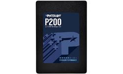 Patriot P200 256GB
