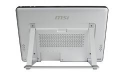 MSI Pro 16 Flex 8GL-002XEU