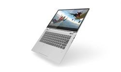 Lenovo Yoga 530-14IKB (81EK01ADMH)