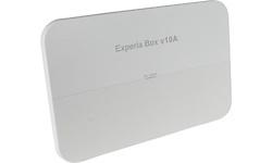 Arcadyan Experia Box V10A