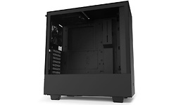 NZXT H510i Window Black