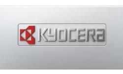 Kyocera Ecosys P3150dn