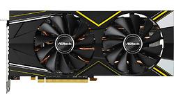 ASRock Radeon RX 5700 Challenger 8GB