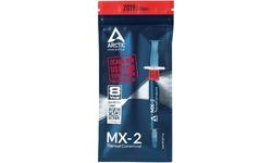 Arctic MX-2 2019 Edition 4g