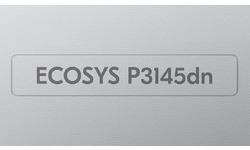 Kyocera Ecosys P3145dn