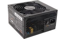 Be quiet! System Power 9 CM 600W