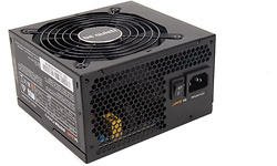 Be quiet! System Power 9 CM 500W
