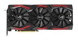 Asus RoG GeForce RTX 2060 Super Strix 8GB