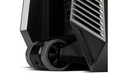 Acer Predator Orion 9000-600 I82080-01