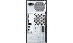 Acer Aspire TC-885 I5829 BE