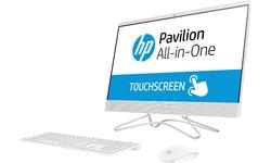 HP All-in-One 24-f0300nd (4KA30EA)