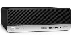 HP ProDesk 400 G6 (7EL89EA)