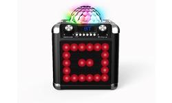 iDance Audio BC100L