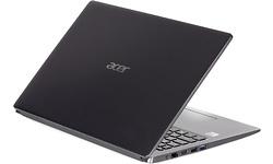 Acer Aspire 3 A315-22-670G