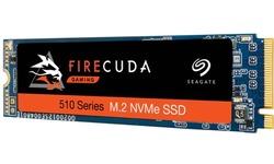 Seagate FireCuda 510 2TB (M.2)