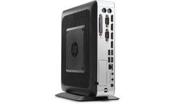 HP T730 (6KP53EA)