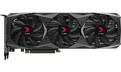 PNY GeForce RTX 2080 Super XLR8 8GB