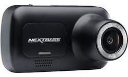 Nextbase Dashcam 222