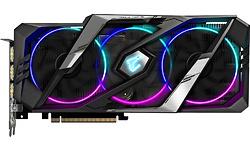 Gigabyte GeForce RTX 2080 Super Aorus 8GB