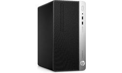 HP Prodesk 400 G6 (7EL75ET)