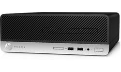 HP ProDesk 400 G6 (7EL95ET)
