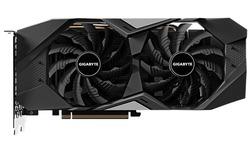 Gigabyte GeForce GTX 1660 Ti WindForce 6GB