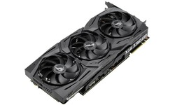 Asus RoG Strix GeForce RTX 2080 Super Gaming OC 8GB