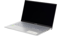 Asus VivoBook S15 S512FL-BQ279T