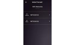 Netgear R6700