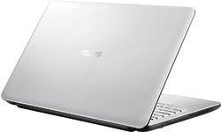 Asus X543UB-DM1229T-BE