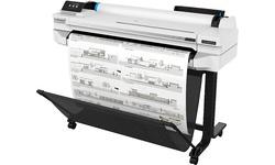 HP Designjet T530 (5ZY62A)