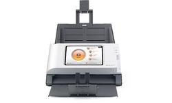 Plustek eScan A280 Essential